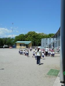 DSCN1417