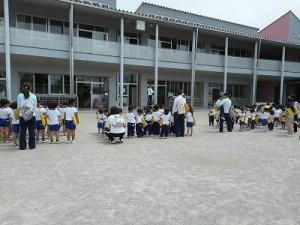 DSCN1448